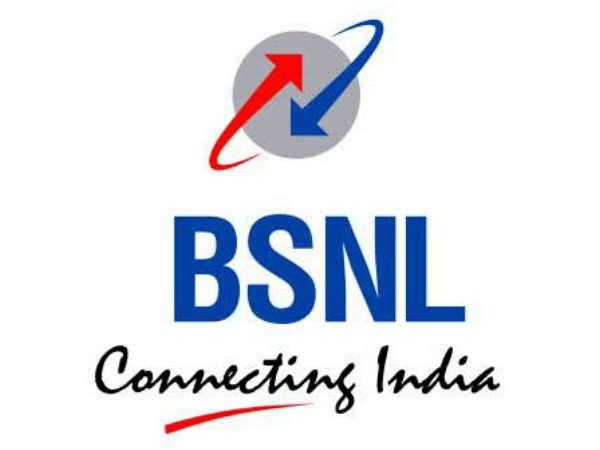BSNL આવતા વર્ષ સુધી ના અંત માં નોર્થ ઇસ્ટ પ્રોજેક્ટ ને પૂર્ણ કરશે