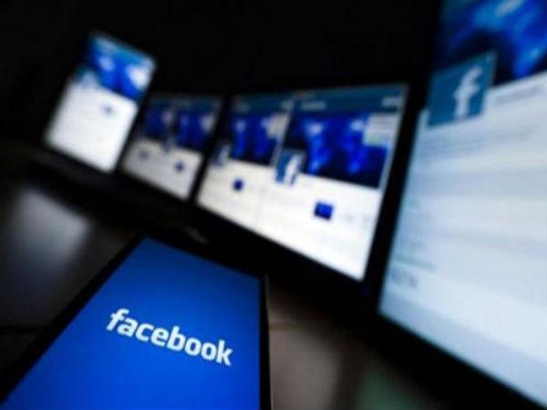 એપલ ટીવી જેમ ફેસબૂક પણ સેટટોપ બોક્સ માટે એપ બનાવશે.
