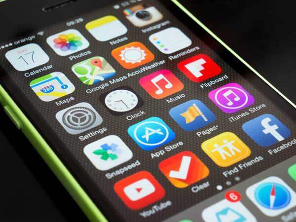 જાણો, કઈ રીતે તમારા એન્ડ્રોઇડ ફોનને આઈફોન જેવો બનાવવો