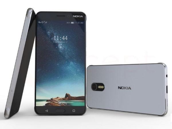 નોકિયા પી1 એન્ડ્રોઇડ સ્માર્ટફોન, કિંમત, ફીચર, લોન્ચ ડેટ અને બીજું ઘણું