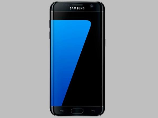 એમડબ્લ્યુસી 2017: સેમસંગ ગેલેક્ષી એસ7 એજ, બેસ્ટ સ્માર્ટફોન ટાઇટલ