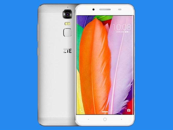 ZTE બ્લેડ A2 પ્લસ સ્માર્ટફોન લોન્ચ, જાણો કોણ છે તેની ટક્કર માટે