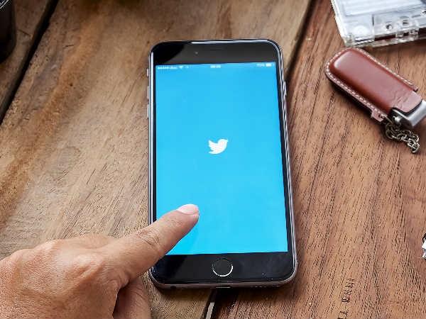 એક એક્સપર્ટ ની જેમ ટ્વિટર પર સર્ચ કરવા માટેની અમુક હેન્ડી ટિપ્સ