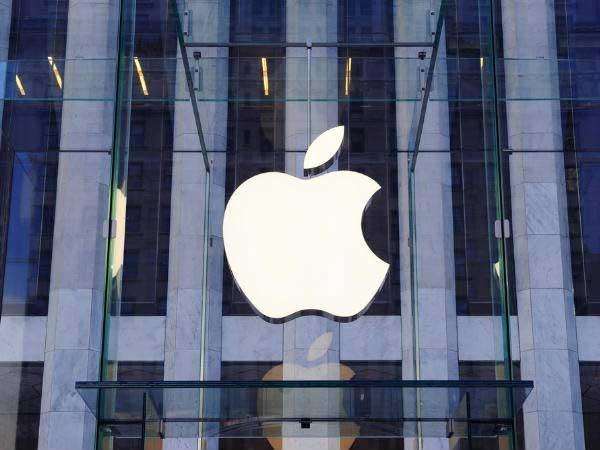 એપલ હવે ચાઇના વેચાણ ફરી શરૂ કરી શકે છે, કોર્ટ પ્રતિબંધ રદ