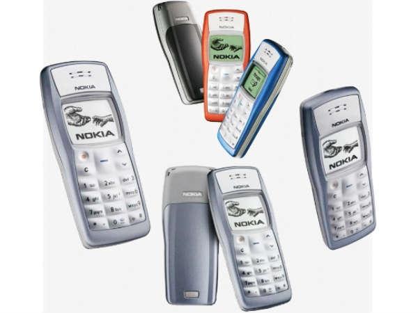 કેટલાક યાદગાર નોકિયા ફોન, જેને તમે હજુ પણ ભારતમાં ખરીદી શકો છો