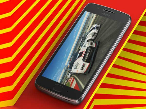 15,000 રૂપિયાની અંદર ખરીદો બેસ્ટ સ્માર્ટફોન
