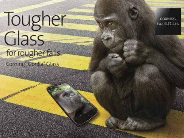 ગોરીલા ગ્લાસ 5 પ્રોટેક્શન, બેસ્ટ 8 સ્માર્ટફોન ડ્યુરેબલ ડિસ્પ્લે સાથે