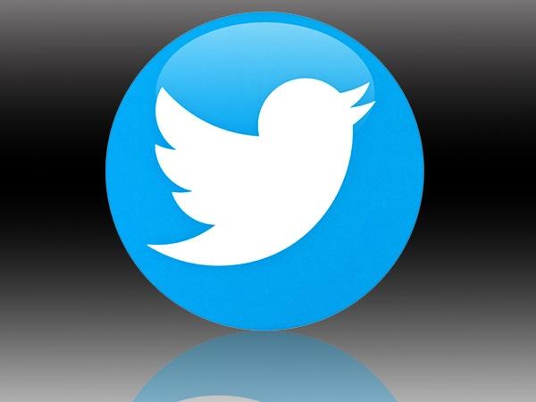 ટ્વિટર લાઈટ ભારતમાં થયું લોન્ચ