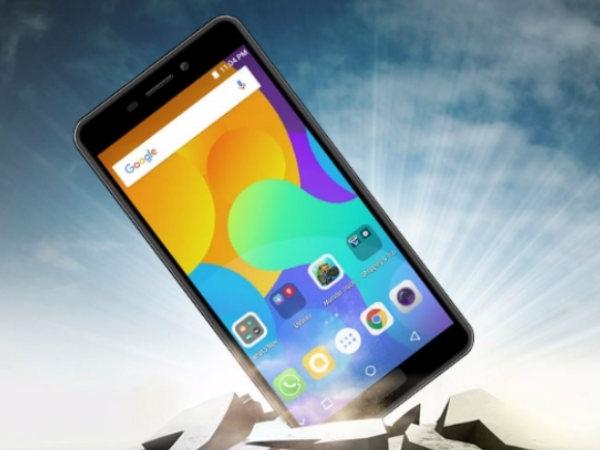કેનવાસ 2, વર્ષ માટે ફ્રી એરટેલ 4જી, આ સ્માર્ટફોન માટે ખતરો