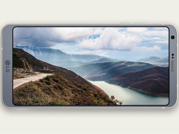 ભારતમાં ખરીદી શકાય તેવા કવાડ એચડી સ્માર્ટફોન