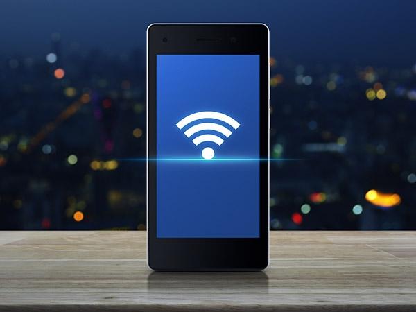 તમારા સેલફોન ના સિગ્નલ ને કઈ રીતે સરળતા થી વધુ સારા કરવા