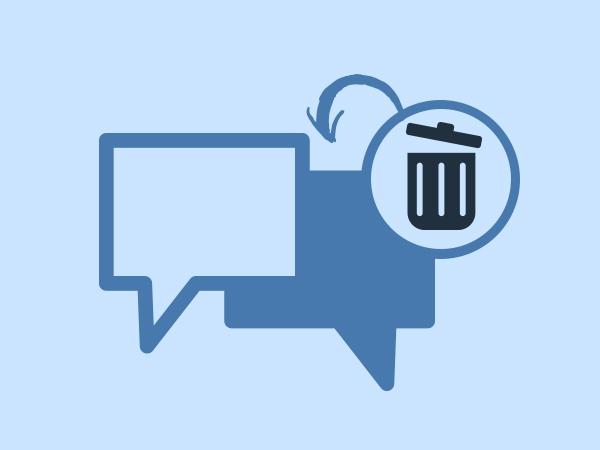 ડીલીટેડ ટેક્સ્ટ SMS ને કઈ રીતે રિકવર કરવા