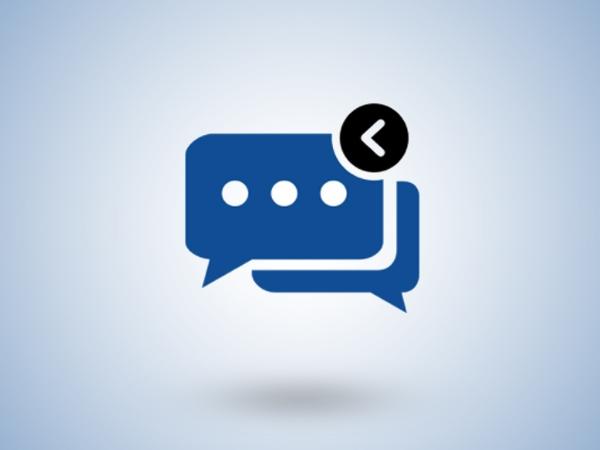 એન્ડ્રોઇડ પર ટેક્સ્ટ મેસેજીસ માટે ઓટોમેટિક રિસ્પોન્સ સેટ કરો