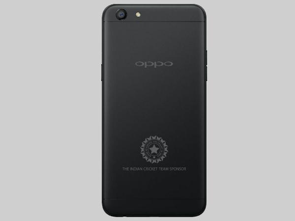 ઓપ્પો એફ3 બ્લેક લિમિટેડ એડિશન લોન્ચ, કિંમત, ફીચર અને બીજું ઘણું