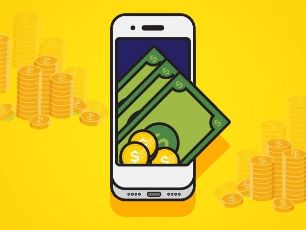 આ એપ તમારા સ્માર્ટફોનમાં ઇન્સ્ટોલ કરી પૈસા બચાવો