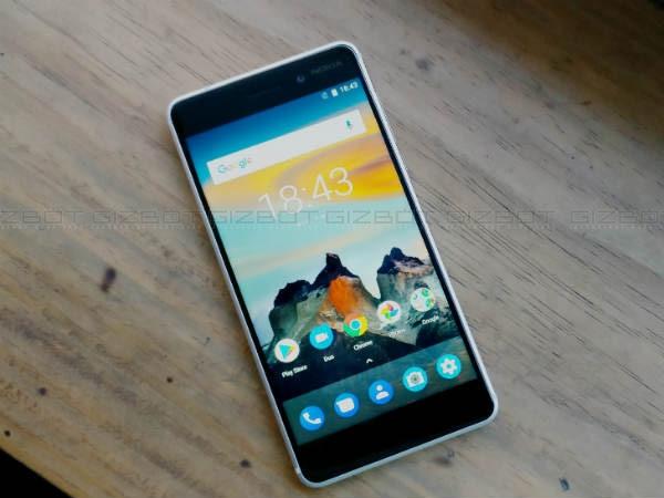 શુ નોકિયા એન્ડ્રોઇડ સ્માર્ટફોન ઘ્વારા નવી સફળતાની સ્ટોરી લખી શકશે?