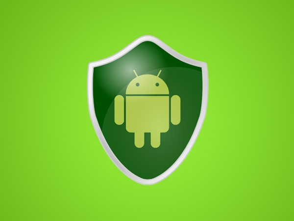 DroidWall - Android ફાયરવોલ