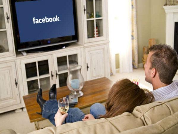 ફેસબુક ના ટીવી શોઝ ઓગસ્ટ માં આવી શકે છે