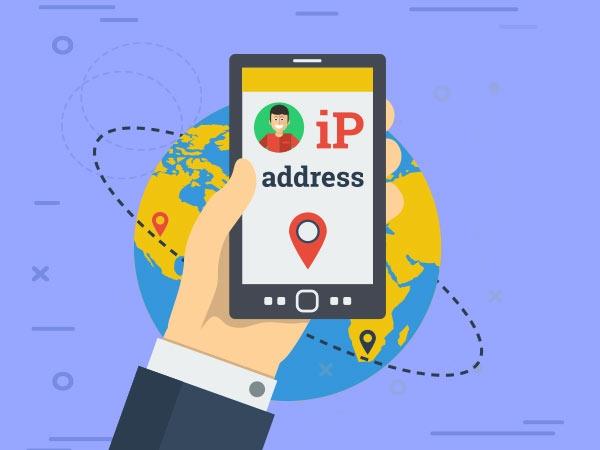 તમારા IP એડ્રેસનું રક્ષણ કેવી રીતે કરવું