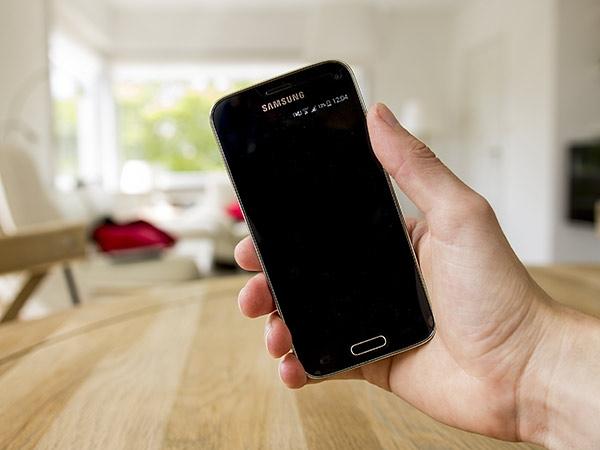 જાણો કઈ રીતે ફોન સ્ક્રીન ડેન્સિટી વેલ્યુ જાણી શકાય