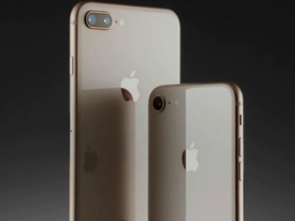 એપલ આઈફોન એક્સ, આઈફોન 8 અને 8 પ્લસ માત્ર ફ્લિપકાર્ટ પર ઉપલબ્ધ થશે