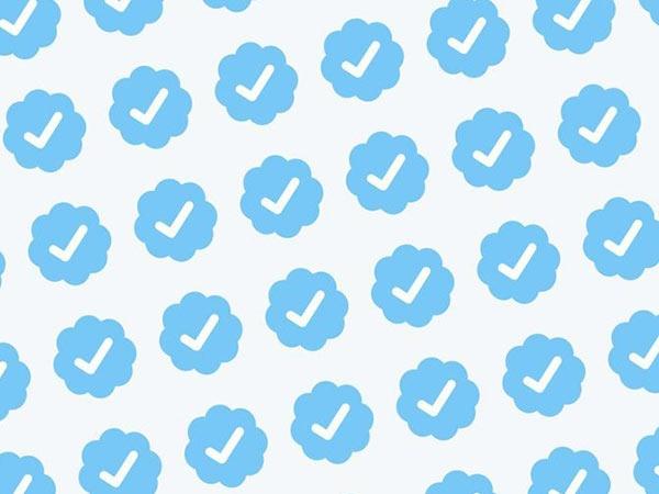 ટ્વિટર પર વેરિફાઇડ કેવી રીતે થવું