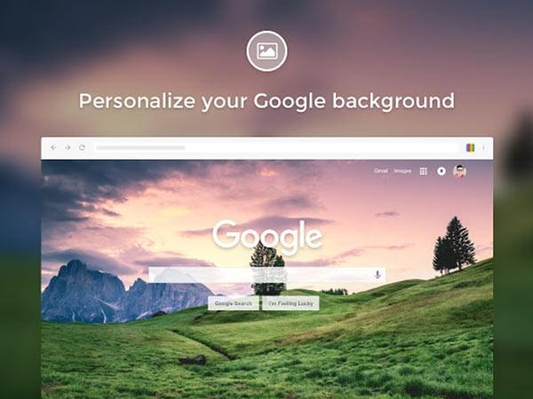 તમારા Google ફીડમાં કાર્ડ કેવી રીતે કસ્ટમાઇઝ કરવા