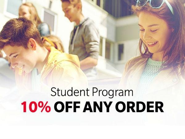 OnePlus 5 હવે વિદ્યાર્થીઓ માટે 10 ટકા ડિસ્કાઉન્ટ પર ઉપલબ્ધ છે