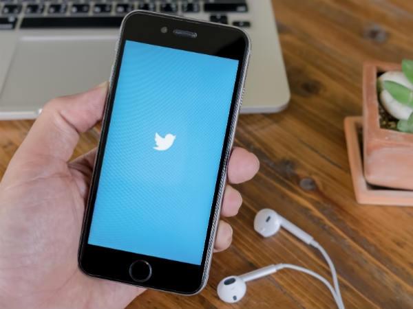 ટ્વિટર એવું ફીચર લોન્ચ કરી શકે છે જેની બધા ઘણા સમય થી રાહ જોઈ રહ્યાં છ
