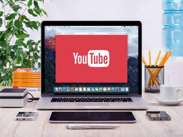 YouTube માટે HDR સપોર્ટ લોન્ચ કરશે