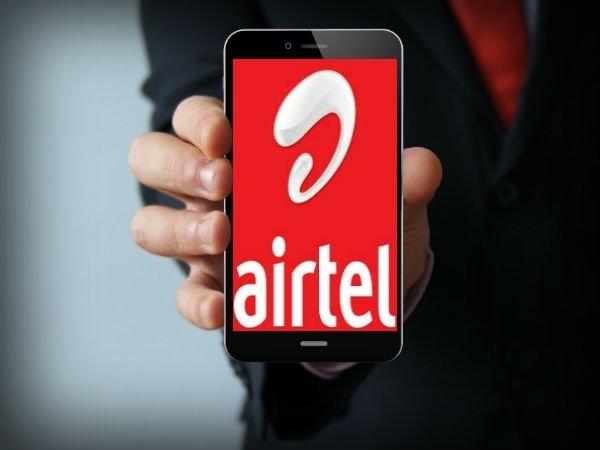 ભારતી એરટેલે ઓનલાઈન સ્ટોર લોન્ચ કર્યો, આઈફોન 7 રૂ. 7,777 માં અને વધુ