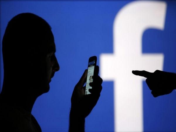 ફેસબુક રાજકીય જાહેરાતોની પારદર્શિતા માટે નવા પગલાં લેશે