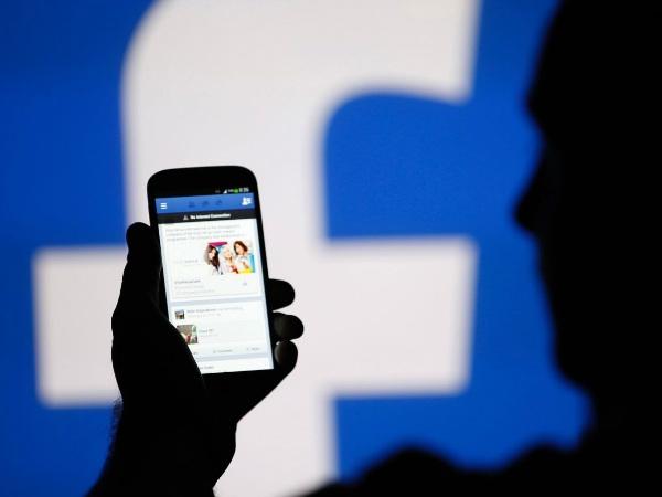 ફેસબુક તેની ન્યૂઝ ફીડ માં મોટા ફેરફાર કરવા જઈ રહ્યું છે: 2 ભાગ માં