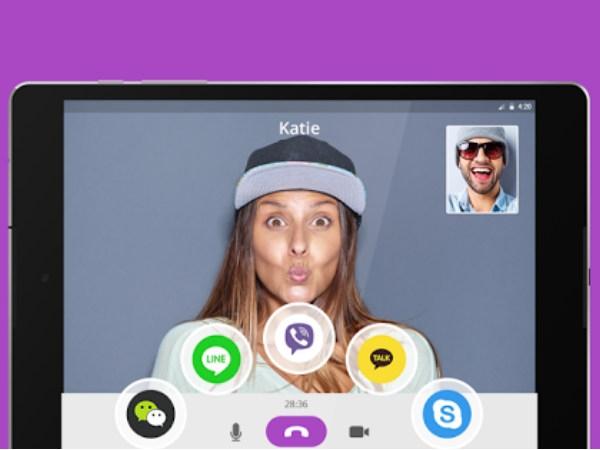 Google હવે Android સ્માર્ટફોન્સ પર વિડિઓ કૉલિંગને સરળ અને ઝડપી બનાવે છે