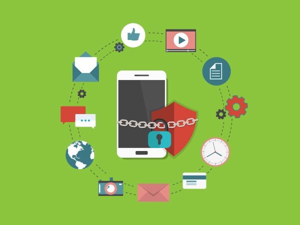 તમારા આઇફોન માટે શ્રેષ્ઠ એન્ક્રિપ્શન એપ્લિકેશન