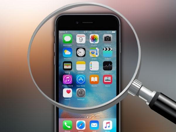 જાણો તમારો ખોવાયેલો ફોન ફાઈન્ડ માય આઇફોન ઘ્વારા કઈ રીતે શોધવો