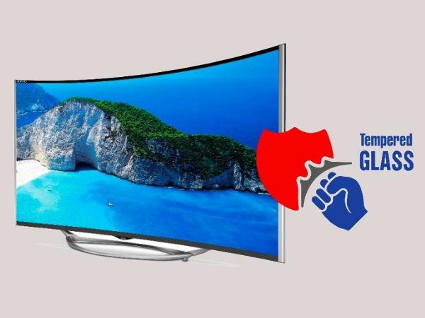 મિતાશી ભારતમાં 55 ઇંચ 4K એલઇડી ટીવી 79,990 રૂપિયામાં લોન્ચ કરશે