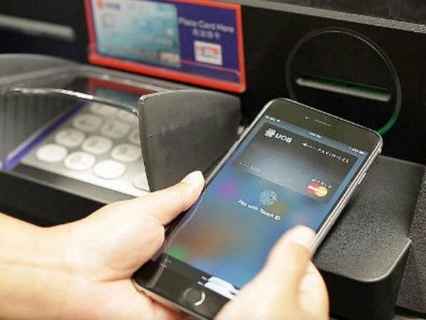 લોકો હવે પેટીએમ એપ્લિકેશનોનો ઉપયોગ કરીને એટીએમથી નાણા લઇ શકશે