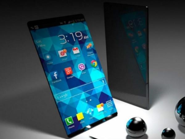 2018-19 માં લોન્ચ થઇ શકે તેવા 10 સ્માર્ટફોન્સ
