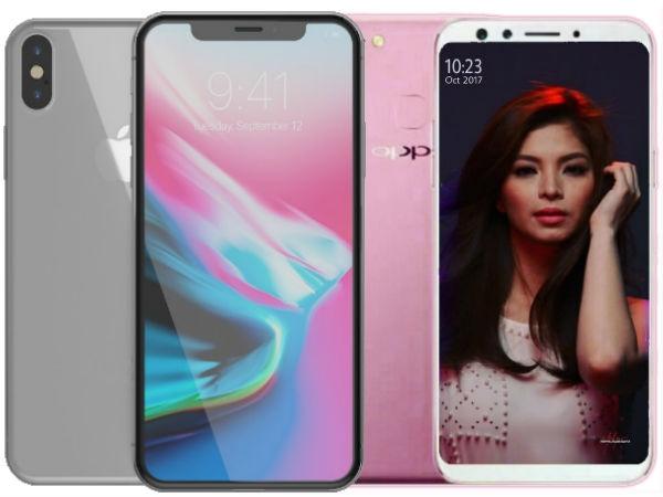 એરટેલ તેના લેટેસ્ટ ઓનલાઇન સ્ટોરમાં આઈફોન એક્સ લોન્ચ કરી શકે છે