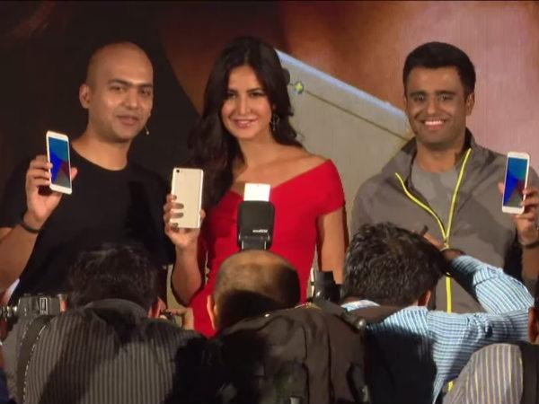 ઝિયામીએ ભારતમાં વાય સિરિઝ સેલ્ફી ફોકસવાળા સ્માર્ટફોન લોન્ચ કર્યા