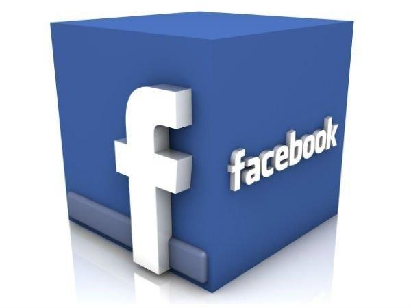ફેસબુકે તેમના ન્યુઝ ફીડ પર નિયંત્રણ કરવા માટે સ્નૂઝ સુવિધા લોન્ચ કરી