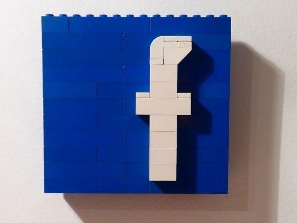 ફેસબૂક યુઝર એંગેજમેન્ટ વધારવા માટે ન્યુઝ ફીડ પર વધુ વીડિયો બતાવશે