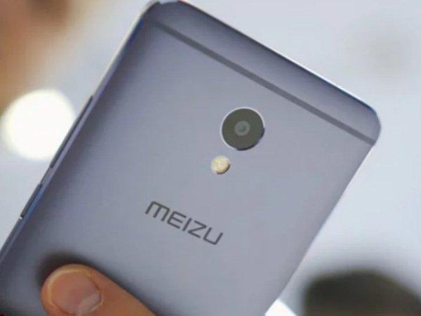 વર્ષ 2018 ના પ્રથમ છ મહિનામાં છ મેઇઝુ સ્માર્ટફોન લોન્ચ થશે