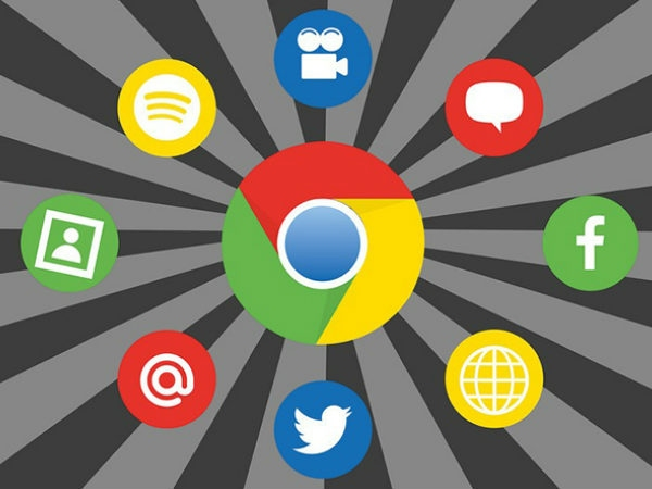 આ 4 દૂષિત Google Chrome એક્સ્ટેન્શન્સથી સાવચેત રહો