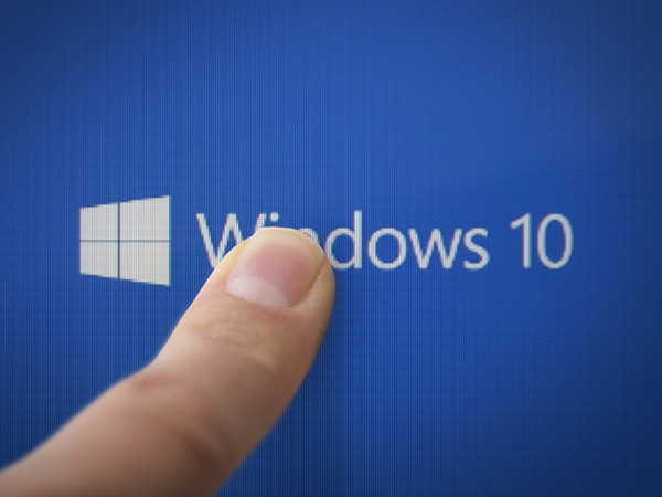 Windows 10 માં સૂચવેલ એપ્લિકેશનો જોવાનું બંધ કેવી રીતે કરવું?