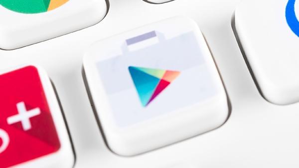 Google Play Store પર 10 Android એપ્લિકેશન્સ પર પ્રતિબંધ મૂકવામાં આવ્યો