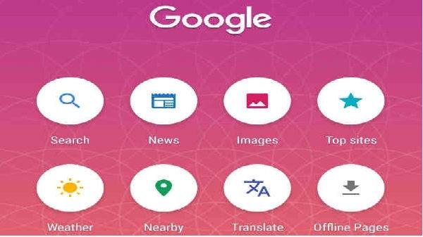 ગૂગલ મેપ્સ હવે 39 નવી ભાષાઓ સપોર્ટ કરશે