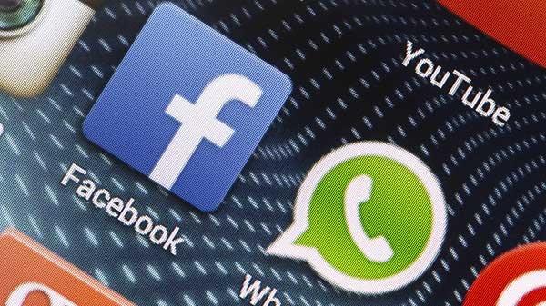 વોટ્સએપ અને ફેસબુક માટે ખોટા ચેટ કન્વર્સેશન કેવી રીતે બનાવવા