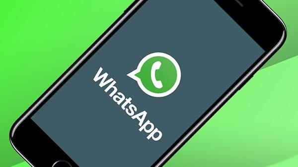 WhatsApp પર અનિચ્છિત ફોટા કેવી રીતે કાઢી નાખવા